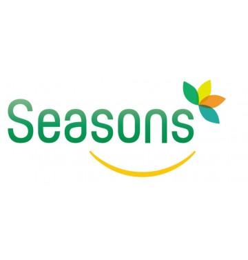 四季Seasons口腔照護旅行組(價格隨內容物更動,歡迎洽詢)